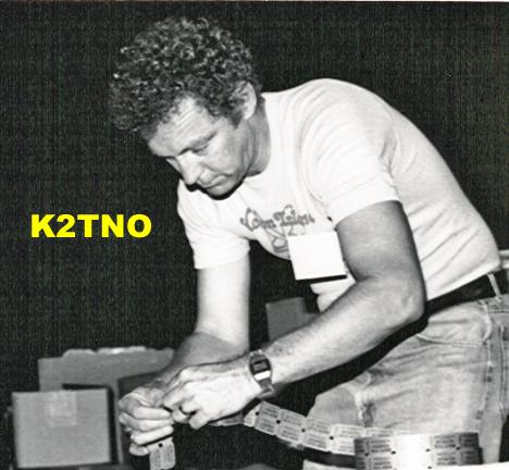 K2TNO