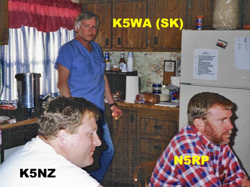 K5NZ_K5WA_N5RP