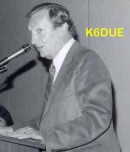 K6DUE