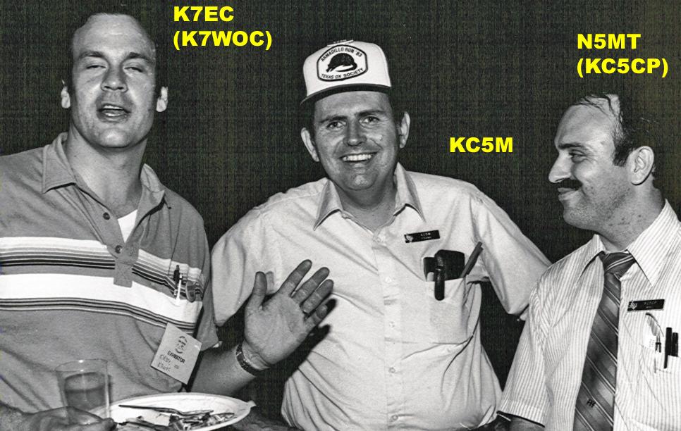 K7EC_KC5M_N5MT