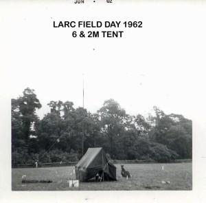 LARC_FD_62_1
