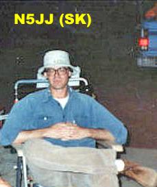N5JJ1