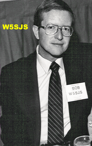 W5SJS