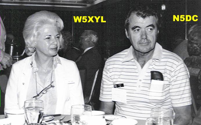 W5XYL_N5DC