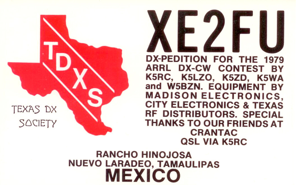 XE2FU6